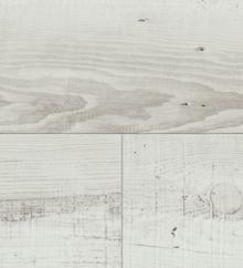 Beluga new wood zum Kleben - Regina Pine